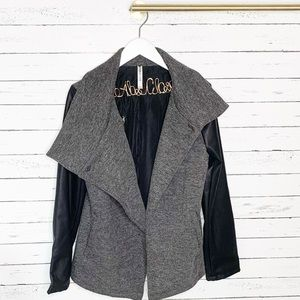 Fabletics Milano Coat